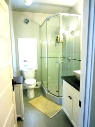 cost to renovate bathroom. Marvellous How Much Does It Cost To Remodel A Bathroom  Renovate