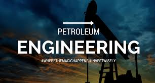petroleum engineering colleges what are the career options and top colleges for petroleum engineering