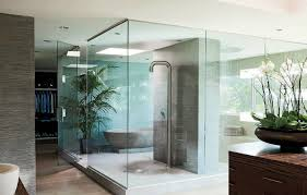 Small Picture These celebrities luxury bathrooms may change your concept of bathroom