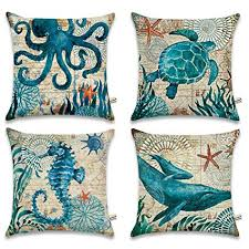 Pier One Pillow Covers
