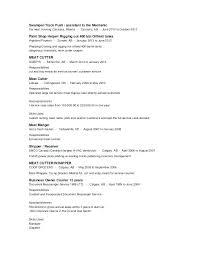 Indeed Resume Builder Wonderful 3415 Brilliant Design Indeed Resume Builder Indeed Resume Template Resume