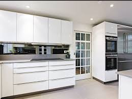 modern kitchen cabinet without handle. Medium Size Of Kitchen Decoration:modern Cabinet Knobs Without Handle Design Modern A