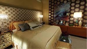 Serena Van Der Woodsen Bedroom