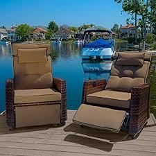 Glider Bench Plans Gliders Glider Bench Plans Outdoor Glider Outdoor Glider Furniture