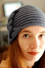 Crochet Chemo Hat Pattern Best CROCHET CHEMO HAT PATTERN Crochet Patterns