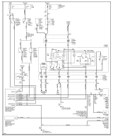 similiar subaru legacy engine diagram keywords subaru svx engine diagram subaru engine image for user manual