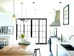 best kitchen pendant lights uk mid century modern kitchen pendant lighting best light ideas island beautiful
