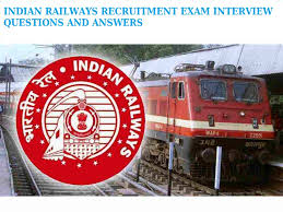 rrb ntpc railway recruitment interview tips and asp ts who want to make their careers in n railways have to clear interview round for final selection therefore they need to prepare properly for