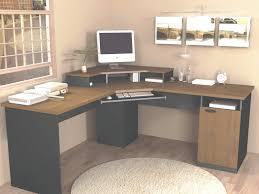 corner office desk ideas. Corner Office Desks. Desk For Home : Design \\u2013 Homemade \\u2026 Ideas E