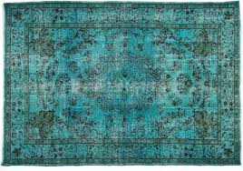 over dyed rugs attractive overdyed rug 7 12 x 10 5 feet 217 cm 320 4262 1000x700 jpg with 4