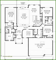 secure house plans awesome awesome extra dog house plans of secure house plans awesome awesome extra