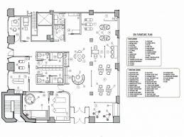 Plant Layout Plans  Spa Floor Plan  How To Draw Building Plans Spa Floor Plan Design