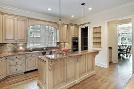 custom kitchen island ideas. Kitchen Island Plans With Light Wood Custom Ideas E