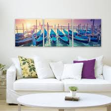 triptych canvas prints holiday photo 3 piece canvas  on 3 piece wall art with triptych canvas prints with photos 3 piece canvas art custom made