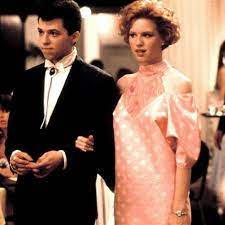 Slow rock love songs of the 70s, 80s, 90s nonstop slow rock love songs ever. 8tracks Radio Slow Dancing At The 80s Prom 16 Songs Free And Music Playlist