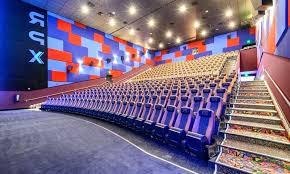 garden grove regal regal garden grove this is cinemas images regal theaters garden grove 16