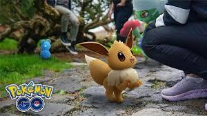 Pokemon Go March 2020 Field Research Guide