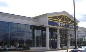 Charleston SC Furniture & Mattress Store