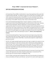 bottle book reports daimlerchrysler resume consumerism essay     Pinterest Custom school essay editor sites for university cheap argumentative essay writing  services for phd esl essays