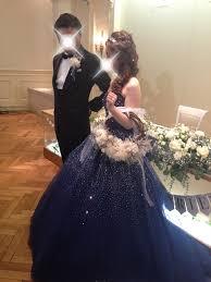 結婚式 プレ花嫁yukaディズニーおしゃれ結婚式準備ブログ ページ 2