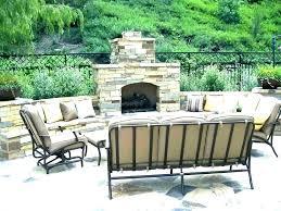 diy rustic patio furniture rustic outdoor table rustic outdoor patio furniture rustic patio furniture ideas ideas diy rustic patio