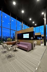 sales office design. kalekent istanbul sales offices 5 office design