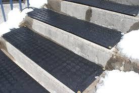 non slip stair treads carpet outside stair treads outdoor stair treads carpet outdoor stair treads options