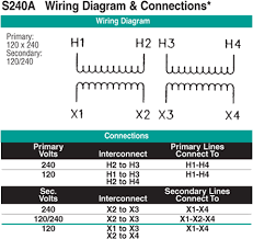 480 volt transformer wiring diagram 480 image 411 0111 120 5 kva jefferson transformer on 480 volt transformer wiring diagram