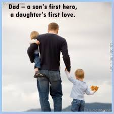 Dad Quotes From Son Fascinating Swinespi Funny Pictures Dad Daughter Quotes Dad And Daughter Quotes