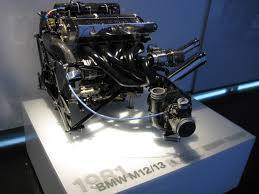 vwvortex com what s your absolute favorite 4 cylinder engine
