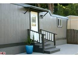 decorating metal siding for mobile homes elegant home my heart s exterior before throughout