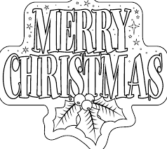 Coloring Pages For Children Is A