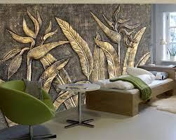 Beibehang Custom wallpaper murals ...