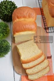 Bake For Happy Kids Spongy Soft Milk And Egg Enriched Sandwich