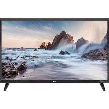 Smart Tivi LG 32 inch 32LM570BPTC – Điện Máy Tân Tạo