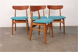 mid century modern dining room furniture unique mid century modern teak furniture vine domus danica od