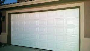 phoenix garage door installation phoenix gage door installation gage door services garage door phoenix arizona
