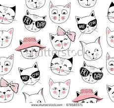 Pattern with dogs and cats Free Vector   Animal Antics   Pinterest besides Cute Funny Brown Cat Flat Cartoon Stock Illustration 760636417 also A Ragdoll Cat   Ragdoll cats besides Dog free vector download  778 Free vector  for  mercial use also  besides  further Set Dog Breeds Vector Image Minimal Stock Vector 790046050 furthermore Vector Portrait French Bulldog Funny Cartoon Stock Vector together with  as well stock vector   Cute dogs and cats  Funny cartoon and vector animal in addition cão diferente enfrenta coleção   Dog  Doodles and Illustrations. on cute dogs cartoon icons set happy stock vector dog free download for commercial use cats funny little and cat coloring pages faceboul com christmas puppy