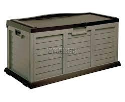 plastic outdoor storage cabinet. Large Plastic Garden Storage Sheds Outdoor Shed  Cabinet With Shelves Home Design