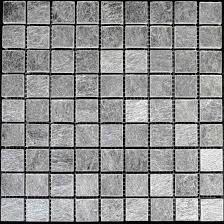 mosaic tile designs. Interesting Designs Style In Stones For Mosaic Tile Designs P