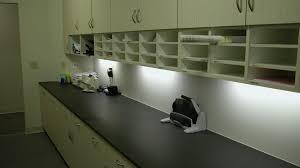 view all media office task lighting12 office