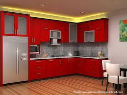 Gorgeous 80 Interior Color Design Ideas Of Solving 3 Interior Kitchen Interior Colors