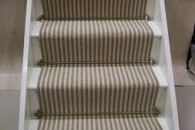 wool stair runner.  Stair Boardwalk 100 Percent Wool Stair Runner Throughout Wool Stair Runner L