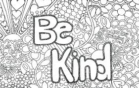 Growth Mindset Coloring Pages Growth Mindset Coloring Pages Mistakes