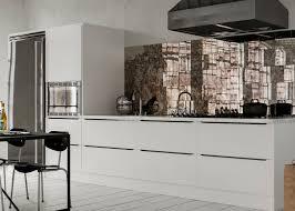 Vinyl Kitchen Backsplash Wall Decor Vinyl Tile Backsplash Peel And Stick Backsplash