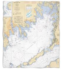 Nautical Chart Buzzards Bay Ma Ma Buzzards Bay Ma Nautical Chart Blanket Island Girl