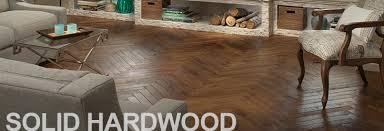 Tile And Decor Denver Floor And Decor Denver Home Array 49
