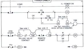 wiring diagram on well pump pressure switch the wiring diagram well pump pressure switch wiring diagram wiring diagram and hernes wiring diagram
