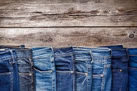 Jeans Size Charts For Wrangler Diesel Levis Many More