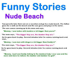 Funny Stories 40 Awesome Funny Istory